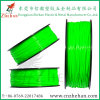 Manufactory 1.75mm ABS Gloeidraad met Uitstekende kwaliteit