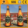 ' aufblasbare Bierflasche der Handelsgüte-17 (BMBT3)