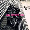 ベストセラーQ195円形の黒いアニールされた鋼管