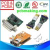PCBA voor Portable Data Collector