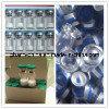 金品質のDexamethasoneの隣酸塩ナトリウムCAS: 2392-39-4