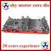 Exciting серии штемпелевать Multi-Положения ротора статора мотора умирают