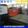 Prensa automática hidráulica del corte de Vinyle de la alta calidad de la fábrica de Kuntai