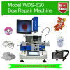 Wds-620 Reball Chipset VGA Rework Station、Smartphone RepairのためのNew Technology VGA Rework Station