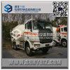C C 10の荷車引き10のCBMのコンクリートミキサー車のトラック