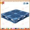 Pálete plástica aberta de Hygeian Rackable do molde resistente do armazenamento (Zhp6)