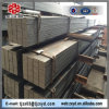 Koolstof de Staaf van Mej. Hot-rolled Q235 Ss400 Flat Staal met SGS