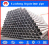Q235 Weld Pipe para Fluid Use