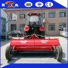 Paille de /Garden de grande ferme/agriculture réutilisant la machine