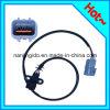 Sensor van de Nokkenas van de Delen van de auto de Auto voor Rodeo 96-06 Md320622 van Mitsubishi