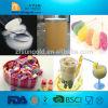 Wasserfreier Monhydrate Traubenzucker-Glukose-Nahrungsmittelgrad