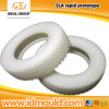 Impresora rápida Prototype/SLS del material SLA Prototype/3D del ABS para el material de nylon