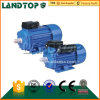 elektrischer Motor 3kw 50Hz des einphasigen 220V