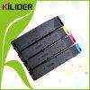 Verbrauchbare kompatible Laser-Kopierer-Toner-Kassette der Farben-Tk-8604 für KYOCERA