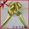 Vario arco di plastica di tiro della farfalla di fabbricazione per la decorazione di natale