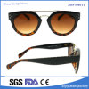 Покупая фабрика Eyeglass Китая он-лайн стекел стекел он-лайн
