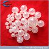 Шарики PP шарика точности пластичные