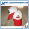 Manera Cotton Sport Baseball Hat con Embroidery Logo