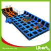 Sports populaire Trampoline Park pour Teenager