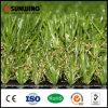 中国庭のための卸し売りSGSの証明書PPEの総合的な草
