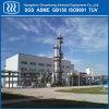 Petit élément de séparation d'air d'usine cryogénique de l'oxygène
