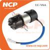 Pompe à essence de qualité de S8001h Uc-V6a