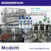 Vollautomatische Trinkwasser Rinser Füller-Mützenmacher-Maschine