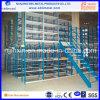 More Storage Positions (EBIL-GLHJ)를 위한 중이층 Shelf