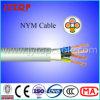 300/500V Kabel Nym, cabo 3X2.5mm de Nym