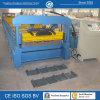 Het hydraulische Staal walst het Vormen van Machine koud
