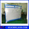 Fornalha de estratificação com EVA Film para vidro laminado (HC- 180-3A )