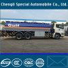 Caminhão quente do transporte do petróleo das vendas 5500gallons