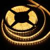 LED-Streifen mit RoHS für Verteiler
