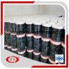 Membrana impermeable de la azotea del poliester