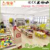 Цветастая мебель школы детей конструкции, таблица /Furniture Chaildren мебели детей Preschool/таблица детсада