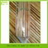 Bâton en bois Specialy pour le traitement en bois de pièces de balai et de lavette