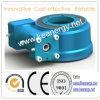 Mecanismo impulsor cero verdadero de la ciénaga del contragolpe de ISO9001/Ce/SGS para el sistema del panel solar