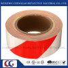 벌집 줄무늬 사려깊은 위험 자동 접착 스티커 Rolls (C3500-S)