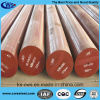 Arbeits-Form-Stahlstahl des heißer Verkaufs-runder Stab-1.2344/H13/SKD61 heißer