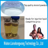 472-61-145 anabole Steroïden Drostanolone Enanthate/Materone voor het Verlies van het Gewicht