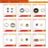 Отверстии металла способа качества круглые для ваших товаров