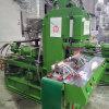 Gebildet China-Stecker-Cs-in der Plastikspritzen-Maschine