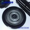 中国のプラスチックカスタム注入の形成の製品
