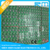 13.56MHz RFIDの読取装置著者モジュールISO15693 ISO14443AはSdkを放す