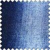 Ткань джинсовой ткани Spandex хлопка полиэфира для джинсыов