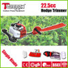 22.5cc Top Quality Strong Suction Adjustable Hedge Trimmer