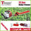 condensador de ajuste de seto ajustable de la succión fuerte de calidad superior 22.5cc