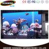 중국 공급자 HD 풀 컬러 옥외 P8 발광 다이오드 표시 표시
