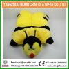 Ammortizzatore animale del cuscino dell'ammortizzatore del giocattolo della peluche