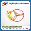 Qualité et mini jouets élevés en plastique bon marché de vol de ciel